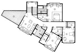 technical drawing floor plan technical drawing sles blake manning