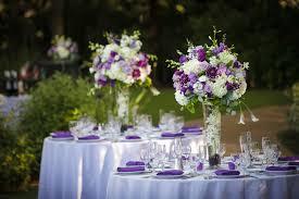 wedding flowers los angeles flowers design for weddings gorgeous unique wedding flower