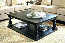 ashley furniture glass top coffee table ashley furniture carlyle lift top coffee table icenakrub