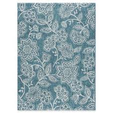Indoor Outdoor Patio Rugs by Buy Outdoor Patio Rugs From Bed Bath U0026 Beyond