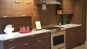custom kitchen cabinet doors canada photo of s kitchen bath cabinets vancouver bc canada