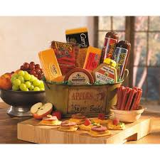 wisconsin cheese gift baskets 33 best gift basket images on gift ideas