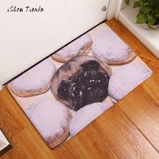 online get cheap decorative kitchen floor mats aliexpress com