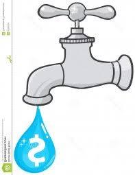 kitchen faucet dripping water kitchen dripping kitchen faucet creative on kitchen 28 faucet