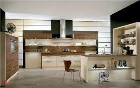 cuisine wellmann cuisine wellmann photos de design d intérieur et décoration de