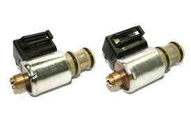 amazon com wellington parts corp 4l30e shift solenoid kit a u0026 b