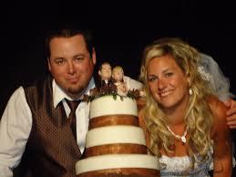 cake toppers bobblehead wedding ideas wedding ideashead cake toppers for cakes topper