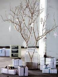 Decoration From Christmas by Ideas For Diy Christmas Decor From Scandinavia My Desired Home