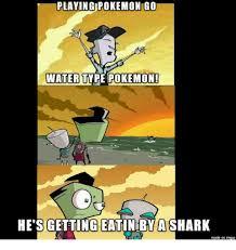 Pokemon Memes - 25 best memes about water type pokemon water type pokemon memes