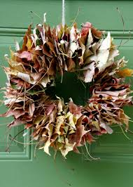 How To Make Halloween Wreaths by How To Make A Fresh Magnolia Wreath Diy Diy Network Blog Made