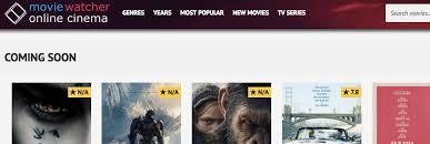 15 best websites to watch tv series online for free 2017 trickbig