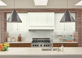 is kraftmaid a cabinet imagine the possibilities photo gallery kraftmaid cabinetry