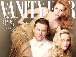 Gretchen Mol Vanity Fair A History Of Stars Who U0027ve Disappeared Since Gracing Vanity Fair U0027s