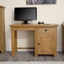 Movable Computer Desk Bush Computer Desk Build Your Own Computer Desk Cheap Small