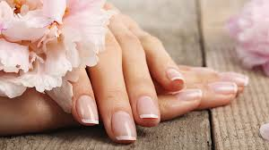 shellac nails boston paraffin treatment pedicure and manicures