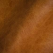designer fabric light brown leather upholstery designer fabric hautehousefabric com