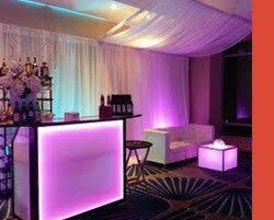 Event Drape Rental 35 Best Premium Event Draping Images On Pinterest Draping