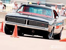 1969 dodge charger custom 6 tom boldry custom 1969 dodge charger rt cars zone