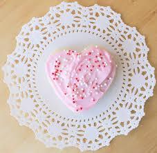 Valentine S Day Sugar Cookies Decorating Ideas by 33 Valentine Cookie Recipes Diy Joy
