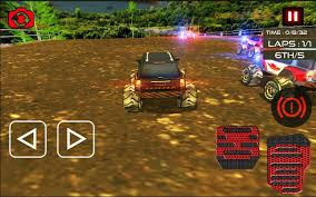 monster truck race videos monster truck racing ultimate android apps on google play