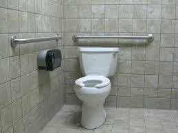 Commercial Bathroom Door Commercial Bathroom Stall Door Latch Commercial Bathroom Stall