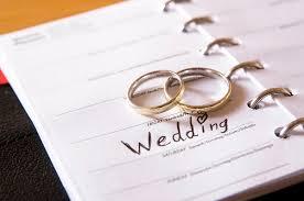 cagnotte mariage oui à la cagnotte de mariage pour réaliser vos rêves mariage