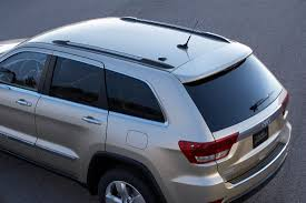 jeep laredo 2011 jeep grand cherokee 2011 cartype
