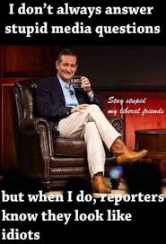Ted Cruz Memes - brutal ted cruz meme destroys the liberal mainstream media the