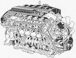 bmw modular engine bmw buyers checklist engine types