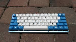 Comfortably Numb Keyboard Post Your Korean Keyboard