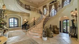 Luxury Homes Interior Design Pictures Home Design Interior And Exterior Home Designs Ideas