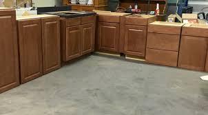Rebuilding Kitchen Cabinets by Kitchen Cabinetsprofessional Rebuilding Outlet Professional