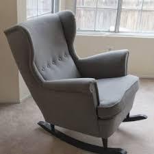 fauteuil adulte pour chambre bébé fauteuil chambre fauteuil chambre bebe chaise bascule chambre bebe