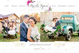 wedding photographers in maryland tyson photography maryland wedding photographer