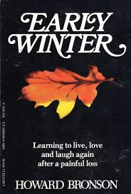 love live and laugh early winter learning to live love and laugh again after a