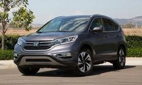 16 best family cars of 2016 kelley blue book