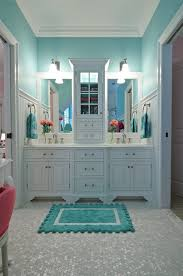 turquoise bathroom ideas best 25 turquoise bathroom decor ideas on turquoise