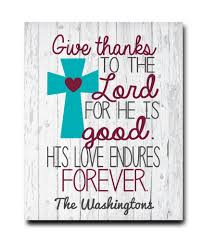Hypolita Love Anchors The Soul - give thanks print a special print for your home hypolita com