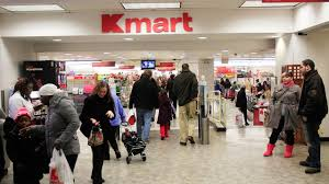 kmart employee s launches thanksgiving petition