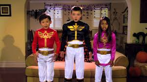 spirit halloween little rock power rangers power rangers megaforce mega halloween safety