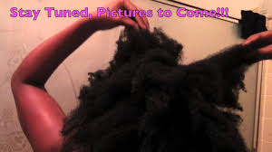 black wiry hair yes it s 4c hair youtube