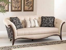 Stunning Traditional Designer Furniture Traditional Wooden Sofa - Traditional sofa designs