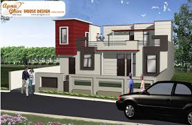 modern duplex house plans duplex house plans adelaide house and home design
