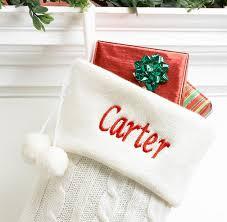 cable knit christmas cable knit christmas