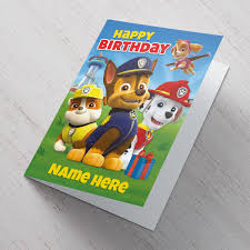 explore our range of birthday cards for boys card factory