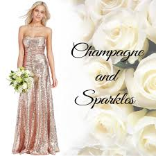 how to find the perfect bridesmaids dress shop uk online women u0027s