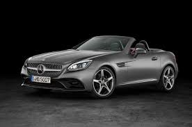 mercedes f800 price 2016 mercedes slc prices and specs released autocar