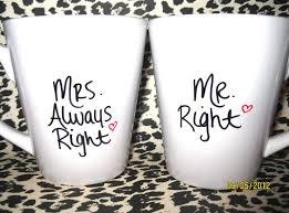 100 mug ideas download mug design ideas for couple btulp