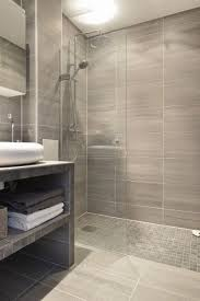 Bathroom Tile Shower Design 32 Walk In Shower Designs That You Will Love Digsdigs