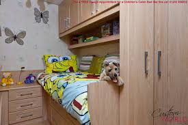 Bespoke Bedroom Furniture Fitted Bedroom Furniture For Kids Video And Photos